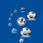 Bubble Dock : des alertes pour vous prévenir des évènements