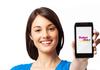 Forfaits illimités à 15 euros : Budget Mobile joue la carte du