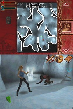 buffy the vampire slayer sacrifice ds (1)