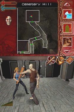 buffy the vampire slayer sacrifice ds (2)