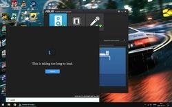 Bug Windows 10 recherche