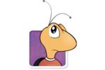 Bugzilla-logo