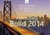 Build: la conférence de Microsoft est programmée