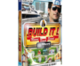 Build it ! Miami Beach Resort : un jeu pour reconstruire la ville de Miami