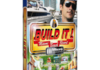 Build it ! Miami Beach Resort : un jeu pour reconstruire la ville de Miami