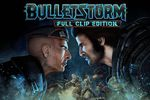 Bulletstorm Full Clip Edition.