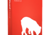 BullGuard Antivirus : un logiciel à la pointe de la sécurité