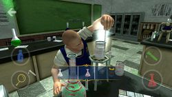 Bully Anniversary Edition - 2.