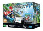 Bundle Wii U Mario Kart