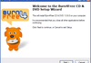 Burn4Free : graver vos CD, Blu-ray et DVD facilement