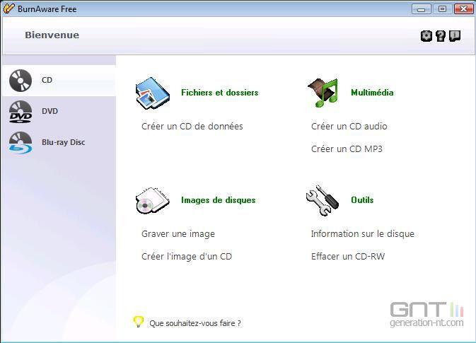 BurnAware 2.1.7