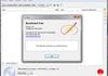 BurnAware 4.0 : version finale à télécharger