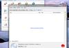 BurnAware : version 4.1 avec plusieurs améliorations