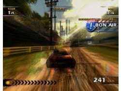 Burnout Dominator - Image 5