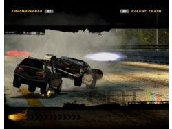 Burnout Dominator - Image 6