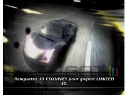 Burnout Dominator - Image 8