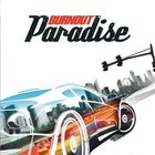 Burnout Paradise PC : patch
