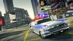 Burnout Paradise Legendary Pack   Image 3