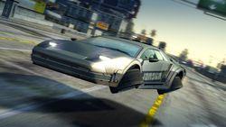 Burnout Paradise Legendary Pack   Image 4