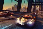 Burnout Paradise PC - Image 1