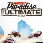 Burnout Paradise Ultimate Box : démo