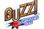 Buzz! : le grand quiz screen