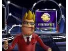 Buzz grand quiz screenshot 2 small