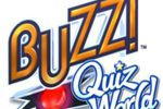 buzz-quiz-world-image (1)