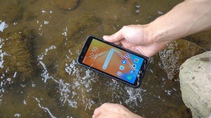 bv4900-waterproof