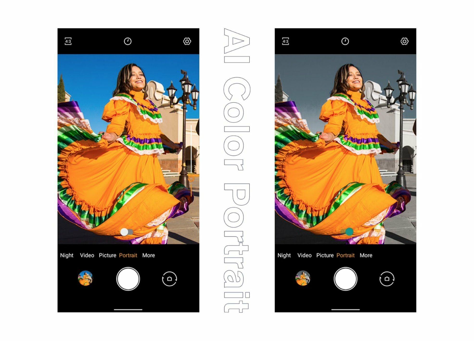 bv6300-ai-color-portrait-mode