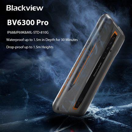 bv6300-pro-1