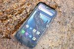 Blackview BV9700 Pro : le smartphone renforcé à prix spécial pendant sa campagne Indiegogo