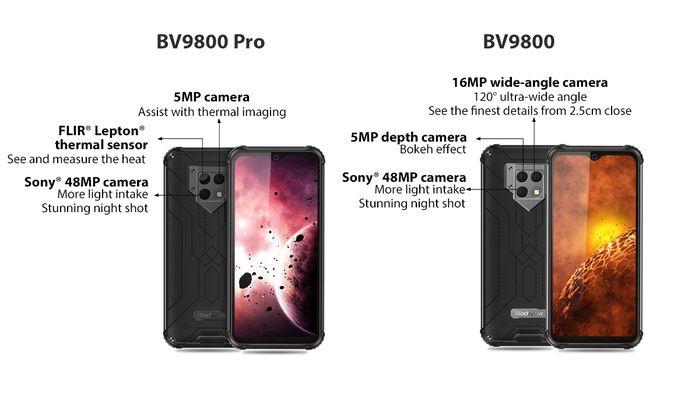 BV9800-Pro-et-BV-9800-triple-capteur-phon