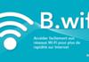 B.wifi de Bouygues Telecom s'ouvre au réseau Wifi mondial Devicescape
