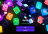 byte : le successeur de Vine est disponible sur Android et iOS