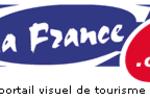 c-lafrance-tourisme-france.png