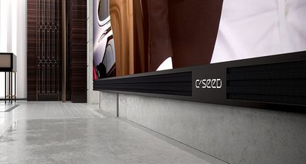 C Seed 262 3