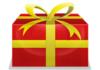Noël : la revente de cadeaux indésirables à commencé sur Internet