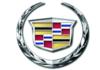 Cadillac dévoile Lyriq, son véhicule tout électrique