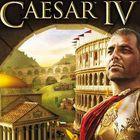 Caesar IV : patch 1.2