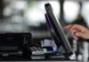 Lutte antifraude : les logiciels et caisses enregistreuses certifiées cumulent les bugs