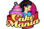 Cake Mania (Small)