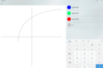 calculatrice-w10-mode-graphique-prototype