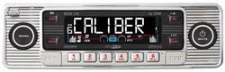 Calibert RCD110
