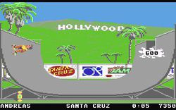 California Games   1
