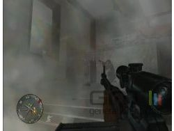 Call of Duty 3 Wii - img 24