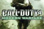 Call of Duty 4 Mac