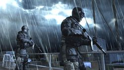 Call of duty 4 modern warfare image 11