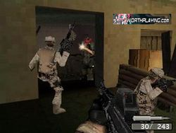 Call of duty 4 modern warfare image 30