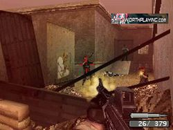 Call of duty 4 modern warfare image 31